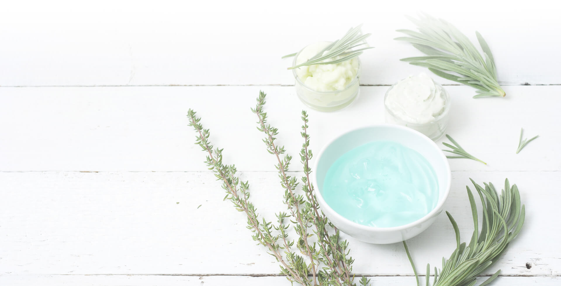 Salon kosmetologii i fizjoterapii